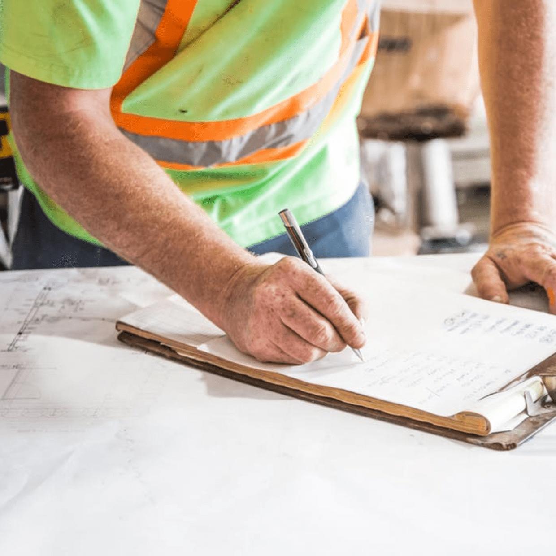 Worker   Boiler Fault   Jones & Brotherton Plumbing & Heating Contractors